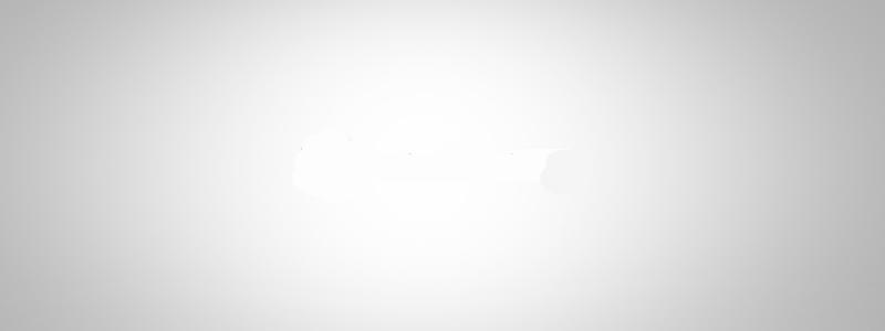 "Pandora Metaverse开启了""盲盒赚钱""新纪元"
